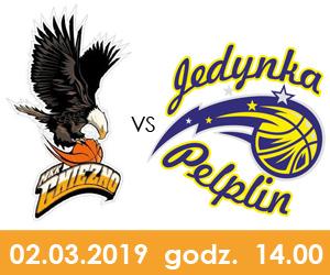 nastepny mecz II liga 300x250 SP MKK Gniezno-Pelplin 2018_2019