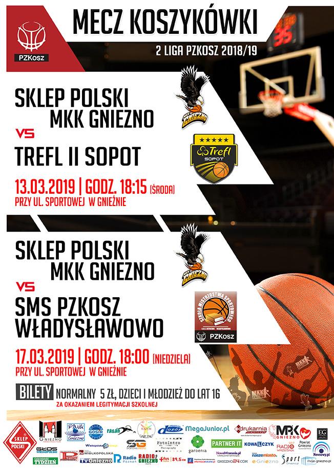 22 net SP MKK Gniezno- Sopot-Wladyslawowo