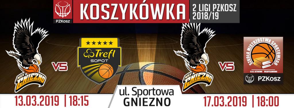 wydarzenie MKK GNIEZNO-Sopot-Władysławowo