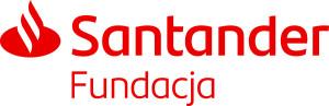 logo-santander fundacja