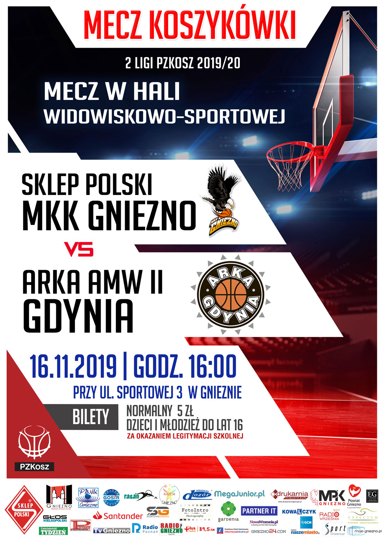 2019_11_16-MKK-GNIEZNO-Arka-AMW-II-Gdynia-www