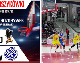 2019_12_08--MKK-Gniezno---KSK-Notec-Inowroclaw baner www