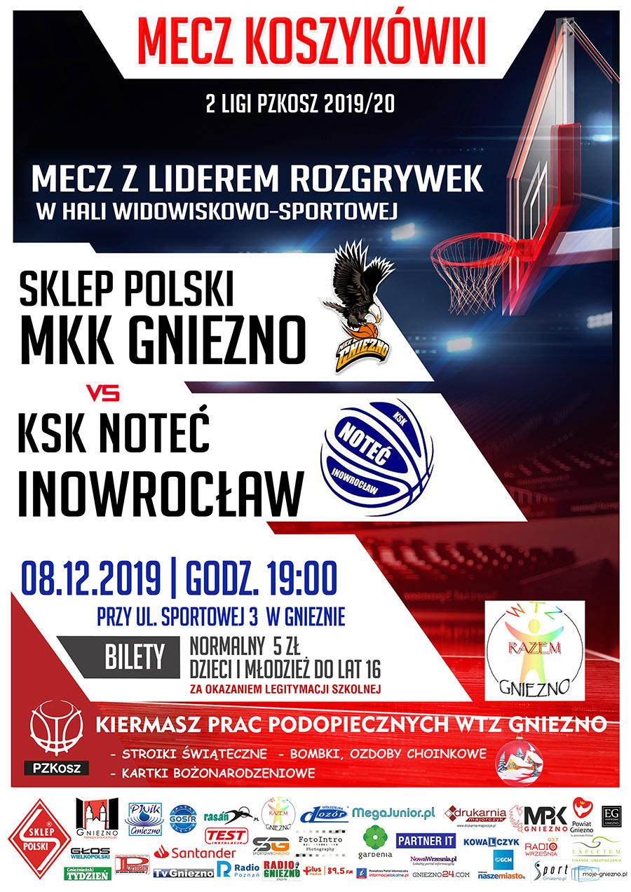 2019_12_08--MKK-Gniezno---KSK-Notec_-Inowroclaw
