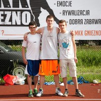 MK_2014 MKK GNIEZNO_0150