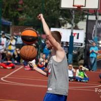 Majówka Koszykówka 2015 1280pix0024
