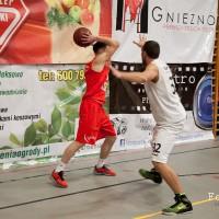 2016_03_06 Sklep Polski MKK Gniezno -Jamalex Polonia 1912 Leszno_50