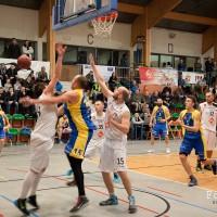 2016_03_16  Sklep Polski MKK Gniezno – KK Oleśnica - fot.FotoIntro_27