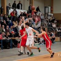 2016_03_20 Sklep Polski MKK GNIEZNO - Röben Gimbasket Wrocław_51
