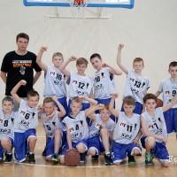 20116_05_14 SP2 MKK Gniezno Basketball Cup – Miłość Ku Koszykówce_104