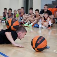 20116_05_14 SP2 MKK Gniezno Basketball Cup – Miłość Ku Koszykówce_131