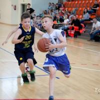 20116_05_14 SP2 MKK Gniezno Basketball Cup – Miłość Ku Koszykówce_37